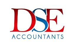 DSE Accountants
